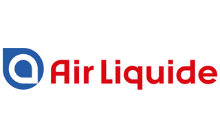 Airliquide_320X200.png