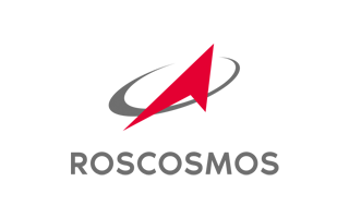 ROSCOSMOS_320X200.png
