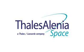 thales_320X200-(1).png