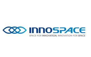 innospace_320X200.png