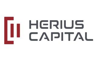 herius.png