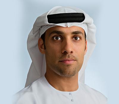 Adnan Al Rais