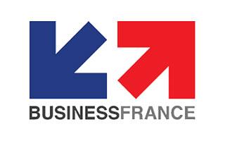 businessFrance-large.jpg