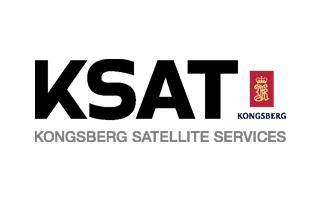 KSAT_320X200.png