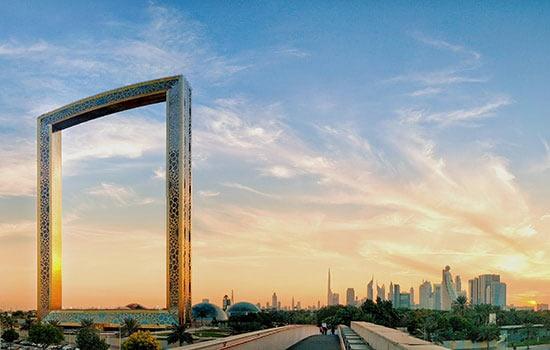 Dubai-Frame.jpg