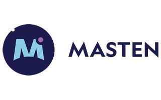 Mast_1_320X200.png