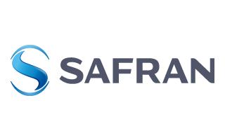 Safran-Electronics-&-Defense_320X200.png
