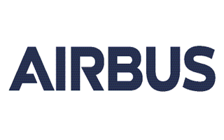 airbus_320X200.png