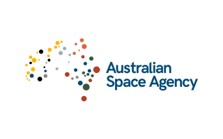 Australian-Space-Agency_320X200-(1).png