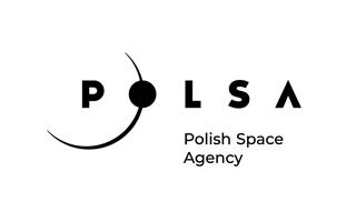 polish_320X200.png