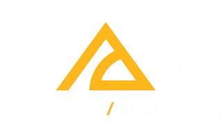 AGI,-An-Ansys-Company_320X200.png