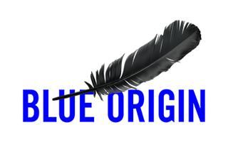blue_320X200.png