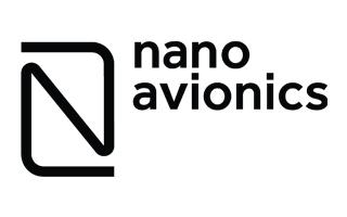 nano_320X200-(1).png