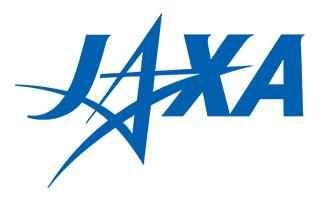JAXA.png