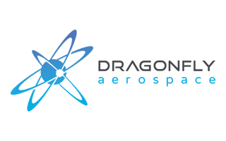 dragon-fly-aerospace.png