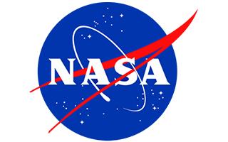 NASA_320X200.png