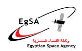 egyption-space-agency_170X105.png