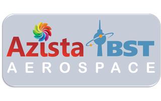 Azista-BST-Aerospace_320X200.png