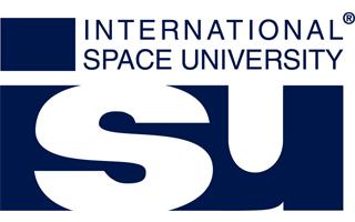 International-Space-University_320X200.png