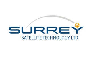 surry_320X200.png