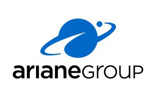 Ariane_320X200.png