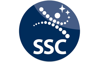 SSC_320x200.png