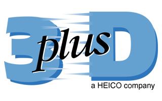 3D-Plus_320X200.png