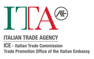 Italian-Trade-Agency-_320X200.png