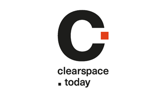 clearspace_320X200-(1).png