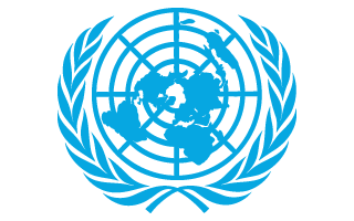 United-Nations-Office-for-Outer-Space-Affairs-(UNOOSA)_320X200-(1).png