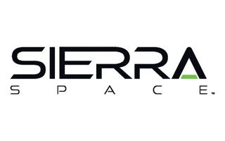 sierra_320X200-(1).png