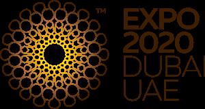 expo-2020-dubai-uae-logo-316394644C-seeklogo.com_.png