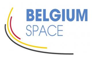Belgium-Space.png