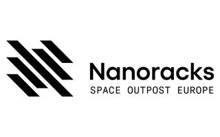 nanoracks_320X200-(1).png