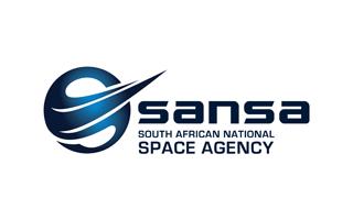 SANSA_320X200.png