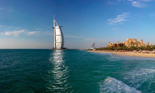 Burj-AlArab-Beach-500x300.jpg
